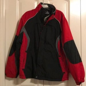 Arizona brand  Kids Coat
